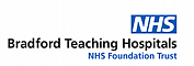 Bradford Teaching Hospitals NHS Foundation Trust