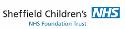 Sheffield Children's NHS Foundation Trust