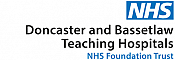 Doncaster and Bassetlaw Teaching Hospitals NHS FT