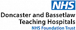 Doncaster and Bassetlaw Hospitals NHS FT