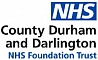 Synchronicity Care Ltd (a wholly owned subsidiary of County Durham & Darlington NHS Foundation Trust) T/A CDD Services