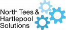 North Tees and Hartlepool Solutions LLP (wholly owned subsidiary of North Tees and Hartlepool NHS Foundation Trust)