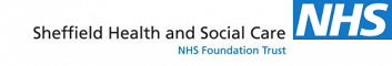 Sheffield Health & Social Care NHS FT